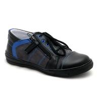 Спортивные туфли для мальчиков Ren-But 33-4292 Czarny (31-36p.)