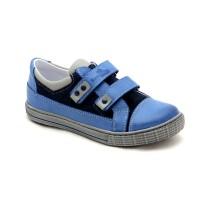Спортивные туфли для мальчиков Ren-But 33-4299 Chaber (31-36p.)