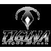 Tigina